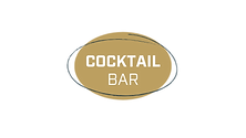 Continental Gin (7).png