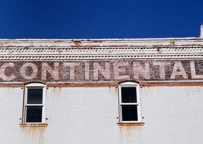 ContinentalGinBldgExt3_Fotor.jpg