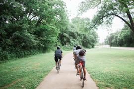 National_Bike_To_Work_Day-8.jpg