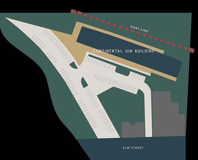 cgb map (5).png