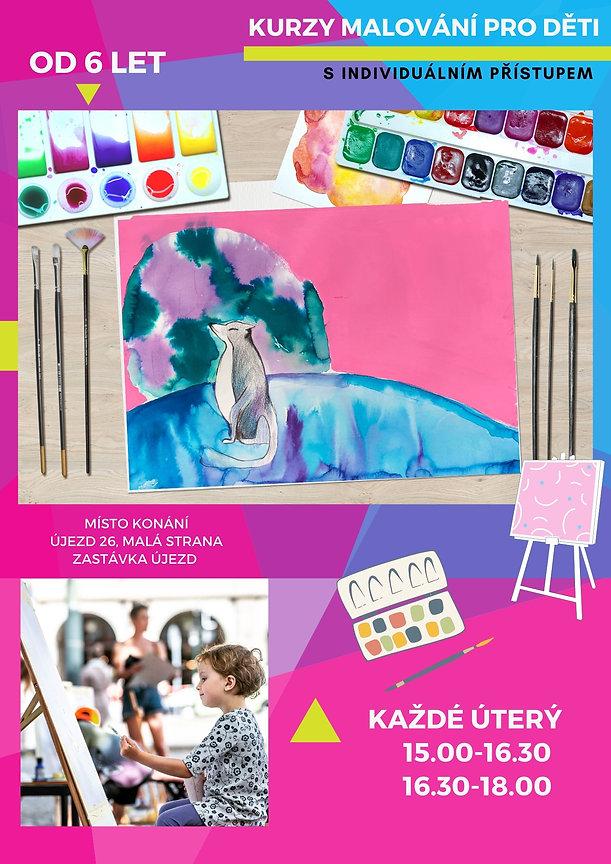 Malování děti.jpg
