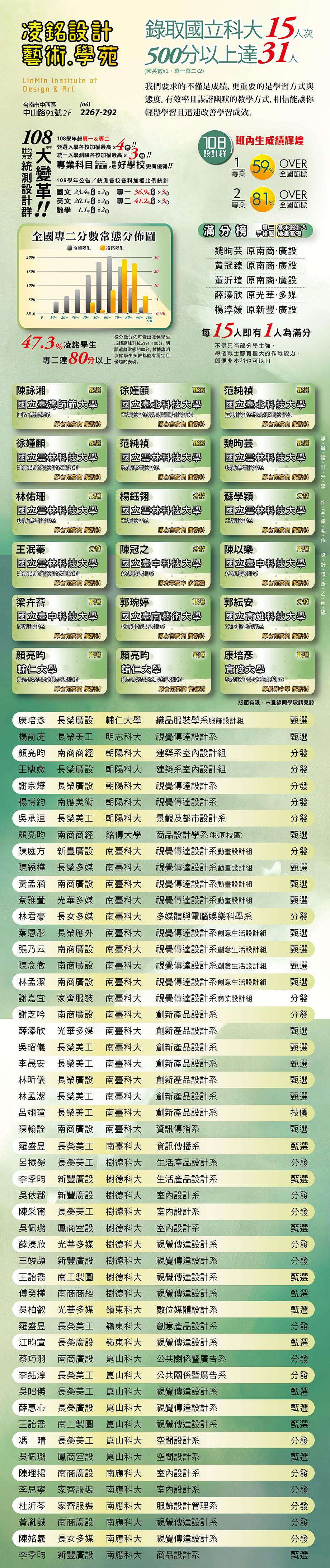 108榜單_改_網頁版-01.jpg