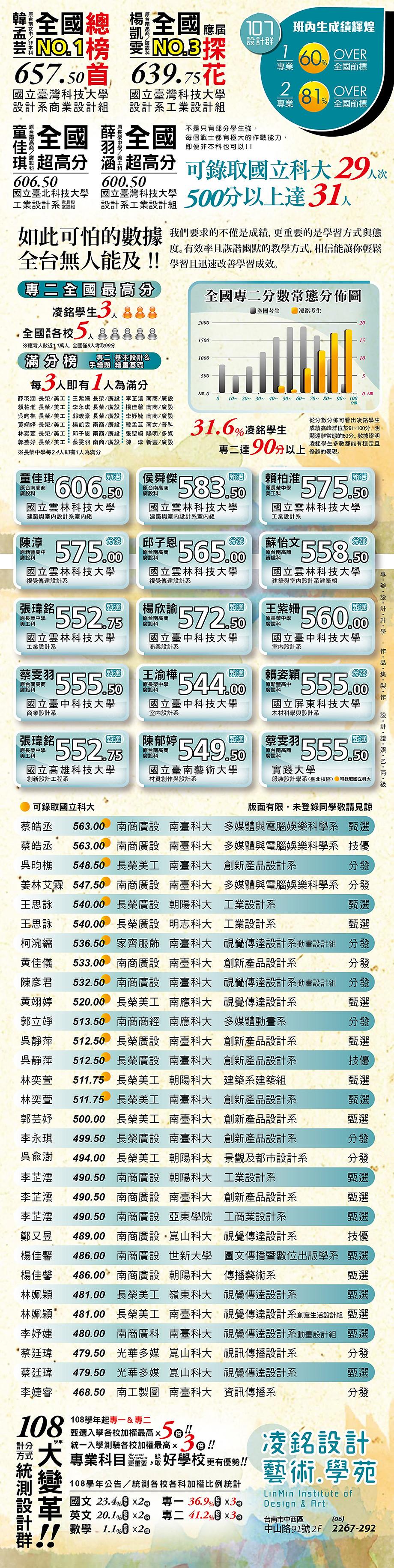 107榜單final_網頁-01.jpg