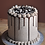 Thumbnail: OREO LAYER CAKE