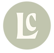 leafycreams_circlemarks-40.png