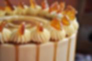salted caramel website2.png