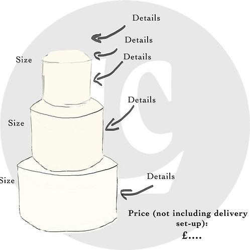 WEDDING DESIGN PACK