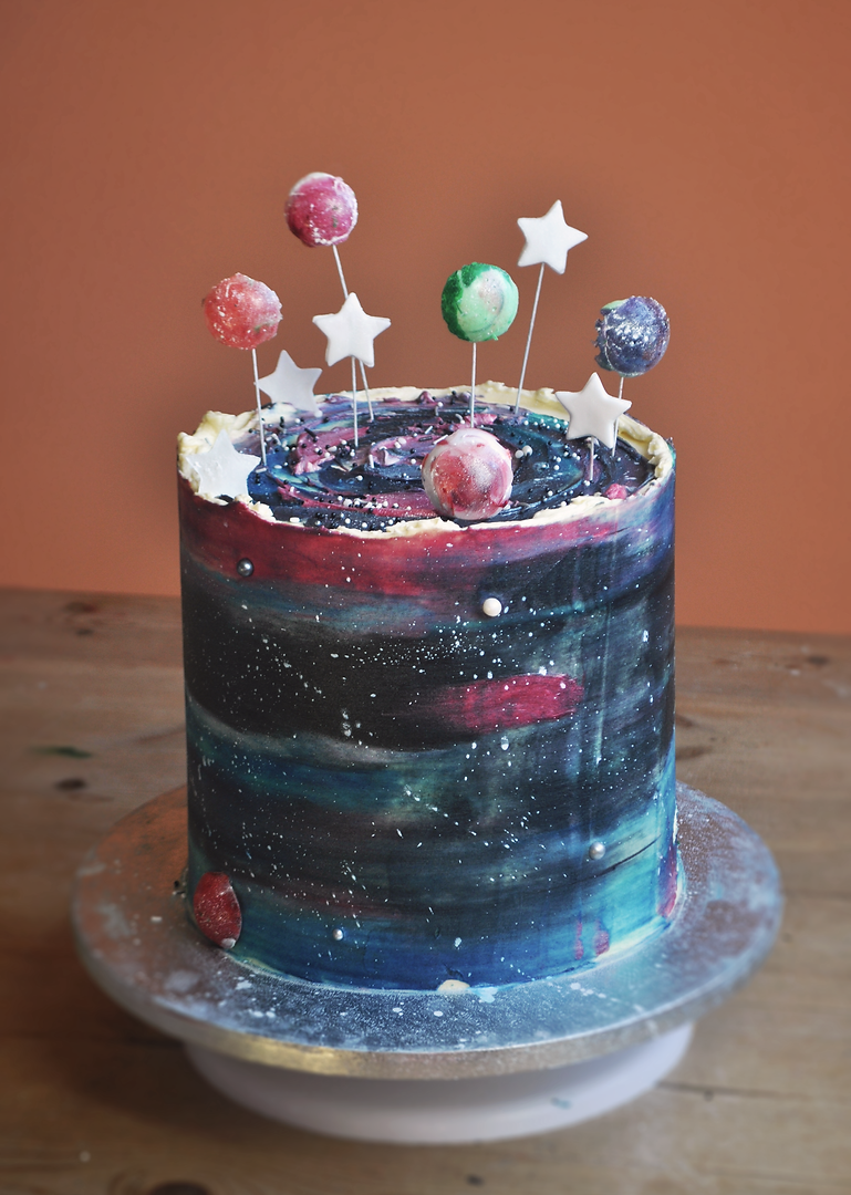 space cake.png