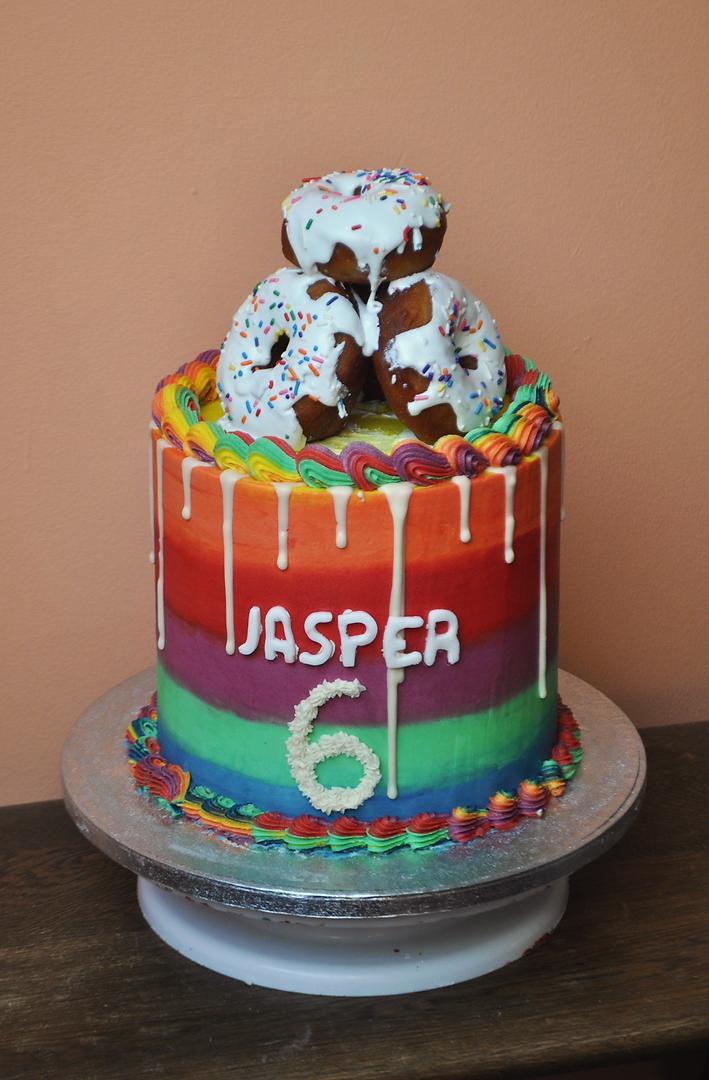 Jasper rainbow.png