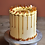 Thumbnail: SALTED CARAMEL AND VANILLA LAYER CAKE