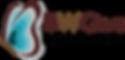 BWGF_logo-4.png