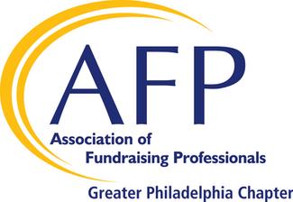 AFP GPC
