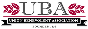 Civic Capital Principal elected UBA Allocations Chair