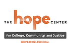 Hope-Center-Main-Logo-no-background.png