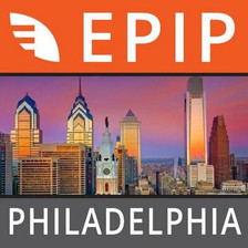 EPIP Philly.jpeg