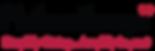 Logo[hires-tagline].png
