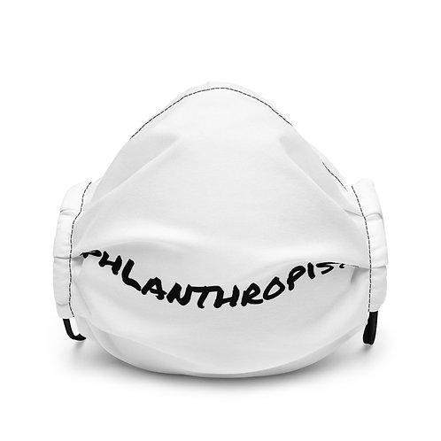 The PHLanthropist