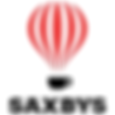 Saxby's_logo.png