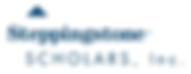 Steppingstone-Scholars-Logo.png