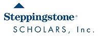Steppingstone-Scholars-Logo.png