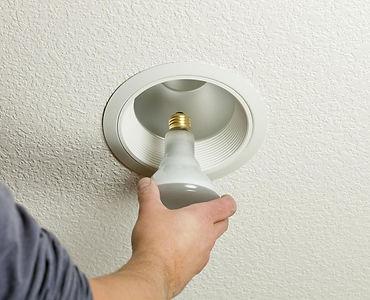 Install Light Bulb.jpg