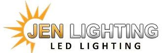Jen_Lighting_Logo.jpg