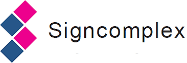 signcomplex-logo.png