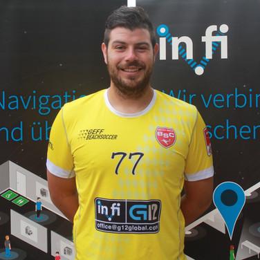 Stefan Brandlmaier