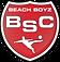 Beach Boyz Logo FV.png
