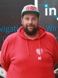 Matthias Brandlmaier