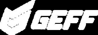GEFF_Logo_weiß.png