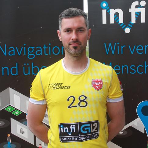 Philipp Enseleit