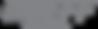 GEFF_Logo.png