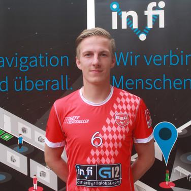 Michael Görgner