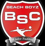 Beach Boyz Logo_15 Jahre.png