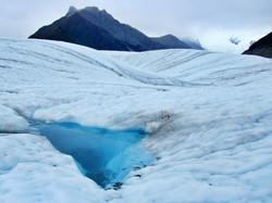Wrangell-St.Elias, Alaska