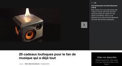 Translations English-French for Yahoo