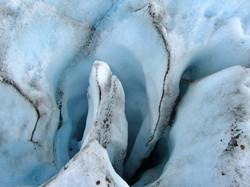 Wrangell - St. Elias, Alaska