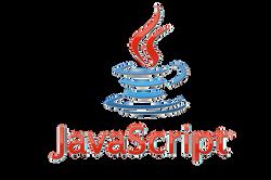 Java S.