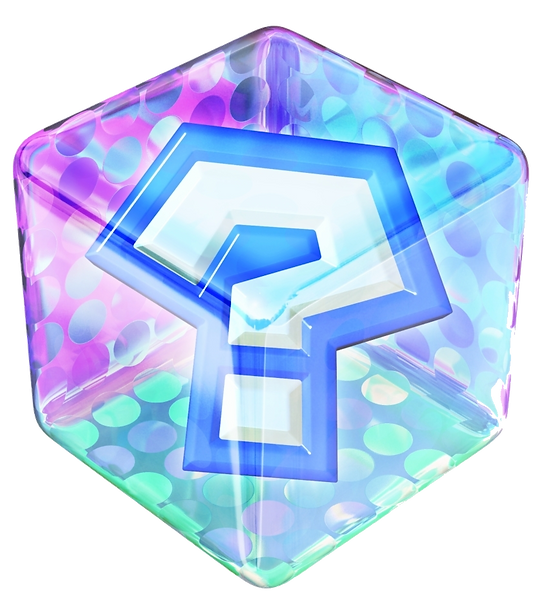 trans box.png