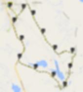 Darwen half route.png