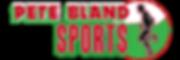 PB logo-transparent.png