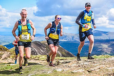 Borrowdale Fell Race.jpg