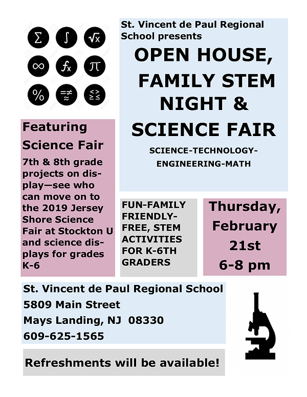 Flyer Open House.png