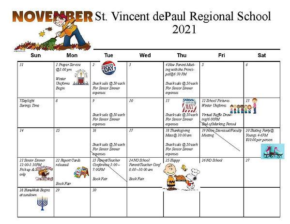 November Calendar 2021.jpg