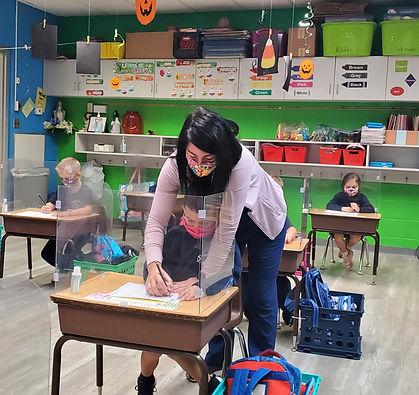 Kindergarten class.jpg