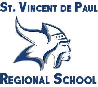 SLD22_St.VincentdePaulRegionalSchool_All