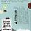 Thumbnail: Come diventare un esploratore del mondo