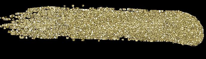 glitter-blob.png