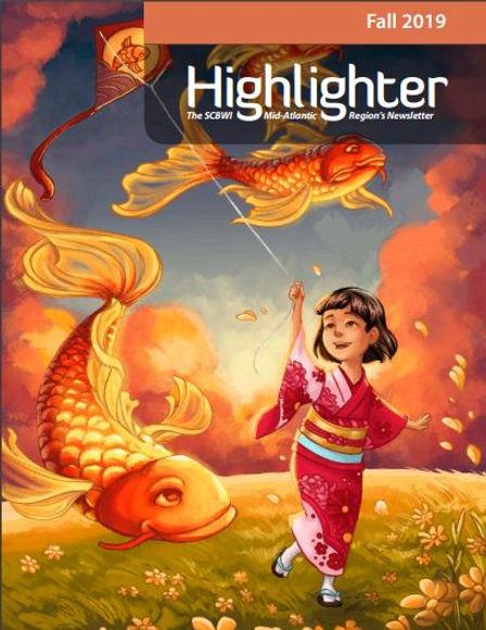 Highlighter-Cover.jpg